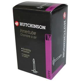 """Hutchinson Road 28"""" Schlauch 700x20/25"""